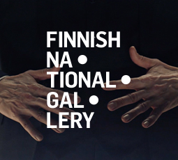 Finnish National Gallery