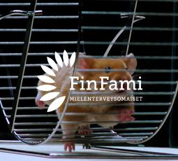FinFami